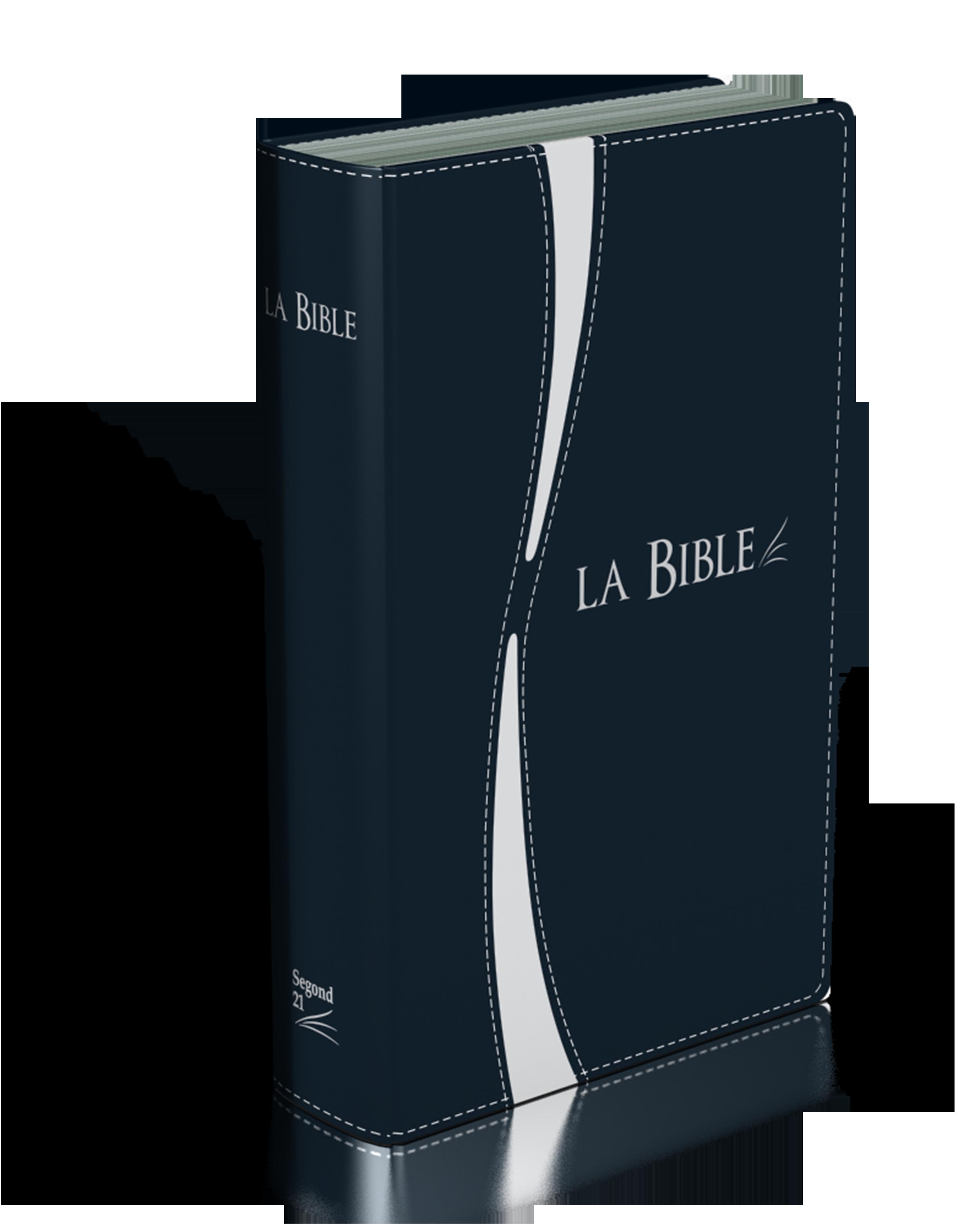 Bible-Segond21_gris:bleu