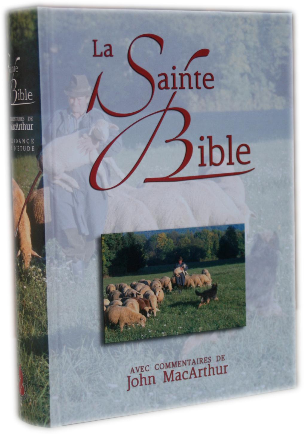 bible_avec_commentaires_john_macarthur
