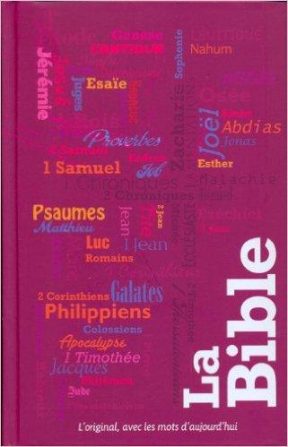 bible_compacte