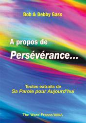 bob_gass_a_propos_de_perserverance