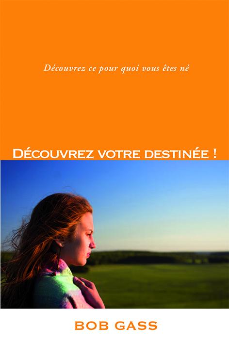Cover-Découvrez votre destinée