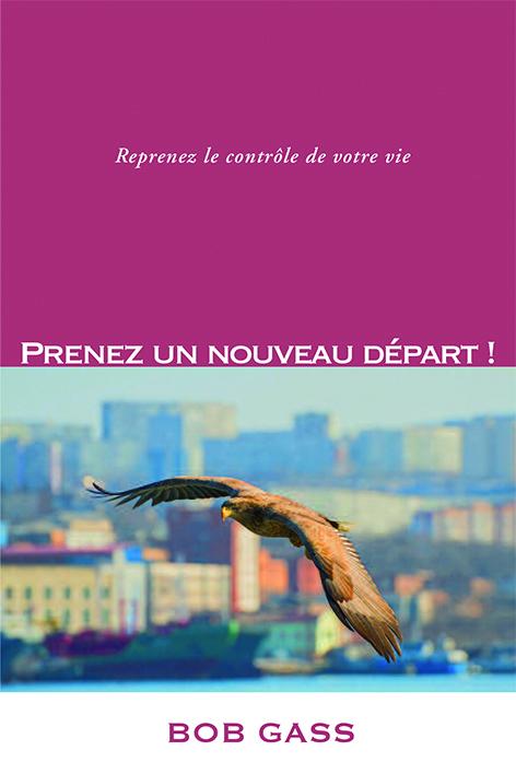 Cover-Prenezunnouveaudépart
