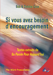 bob_gass_si_vous_avez_besoin_d'encouragement