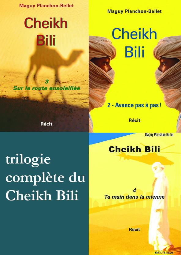 cheikh_bili_trilogie-01