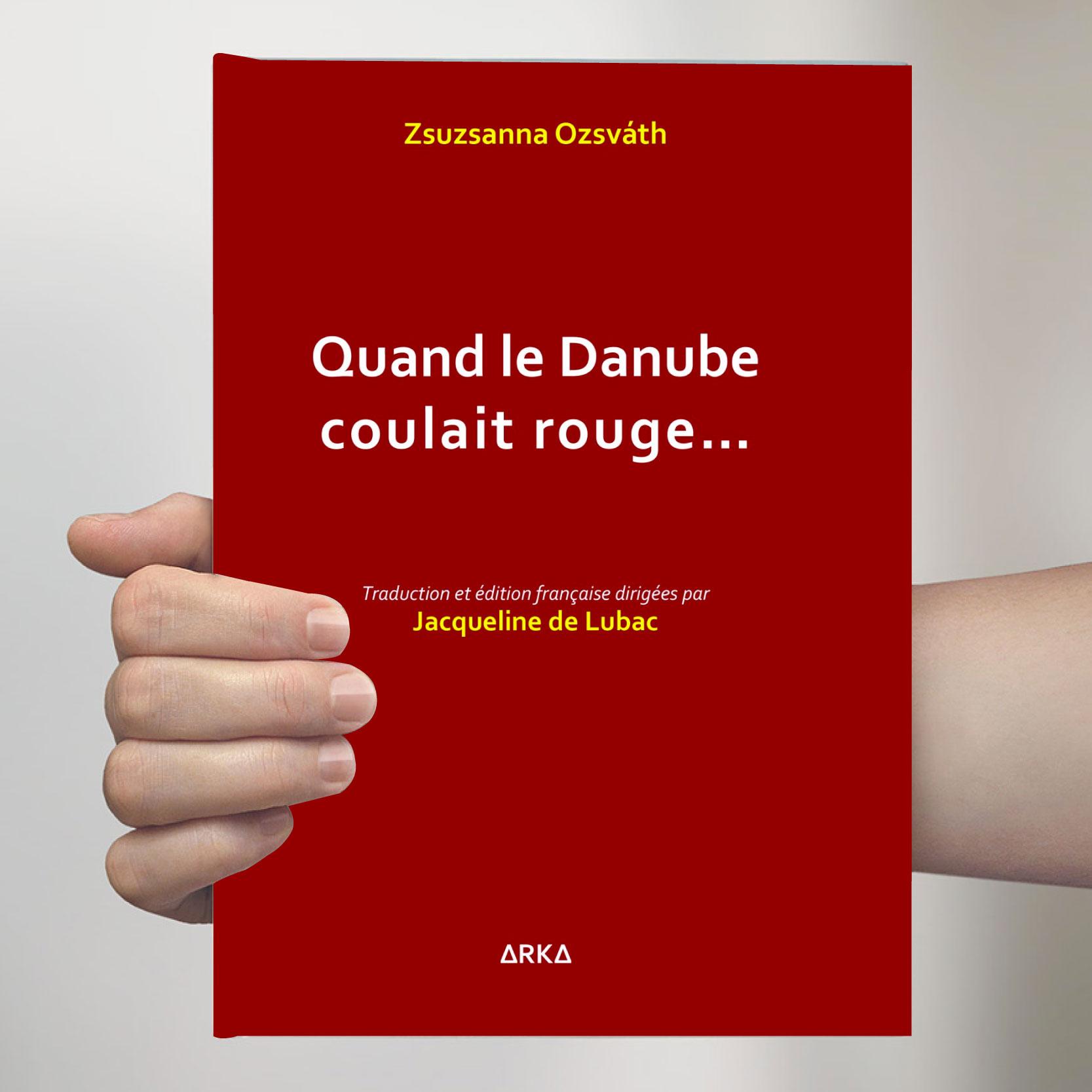 danube-01