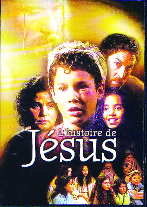 dvd_l'histoire_de_jesus