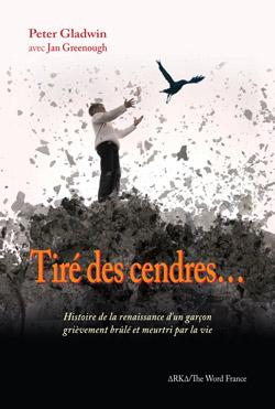 tire_des_cendres